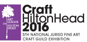 craft-hilton-head-2016