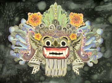 Karang Sai