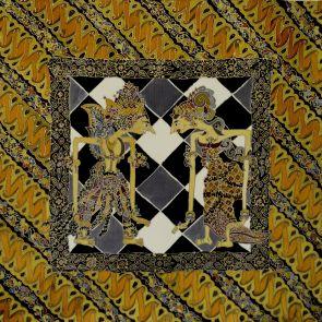 batik-rama-dan-shinta-gozal